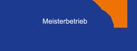 Tischlerei Tauscher GmbH
