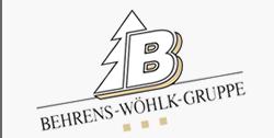 Behrens-Wöhlk-Gruppe