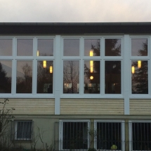 Gemeindehaus Harlingerode