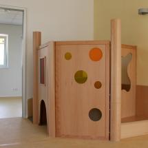 Kindergarten Wolfsburg